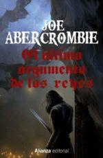 abercrombia-primera-ley-3