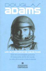adams-autoestopistas-galacticos