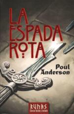 anderson-espada-rota