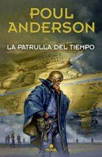 anderson-patrulla-del-tiempo