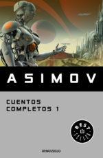 asimov-cuentos-completos-1