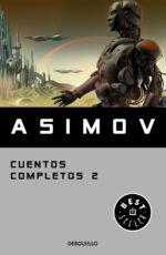 asimov-cuentos-completos-2