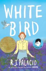 c-palacio-white-bird