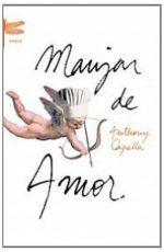 capella-manjar-amor