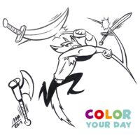 color-your-day-24