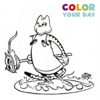 color-your-day-28