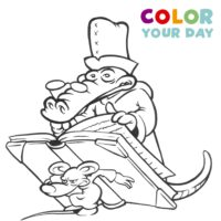 color-your-day-31