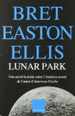 easton-lunar-park