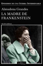 grandes-madre-frankenstein