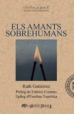 gutierrez-amants-sobrehumans