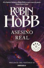 hobb-vatidico-2-asesino-real