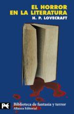 horror-literatura