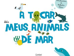 i1-choux-meus-animals-mar