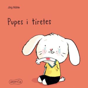 i1-muhle-pupes-tiretes