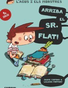 i2-copons-arriba-sr-flat