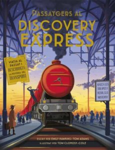 i2-hawkins-discovery-express