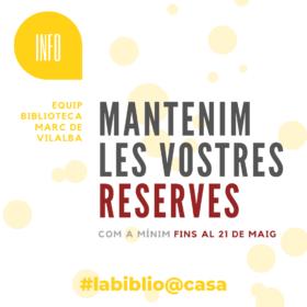 info-reserves