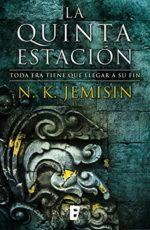 jemisin-tierra-fragmentada-1