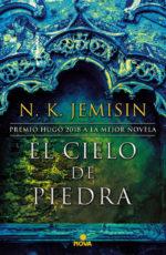 jemisin-tierra-fragmentada-3