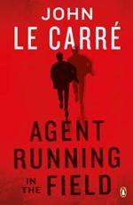 lecarre-agent-runnig