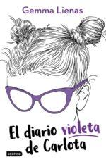 lines-diario-violeta