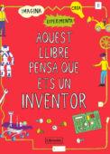 ll-pensa-inventor