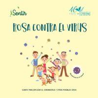 llibre-rosa-virus-00