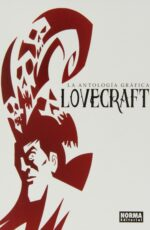 lovecraft-antologia-grafica
