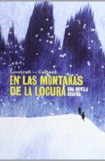 montañas-locura-novela-grafica
