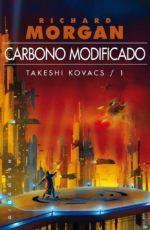 morgan-carbono-modificado