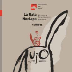 rata-noclapa-01