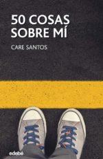 santos-50-coses