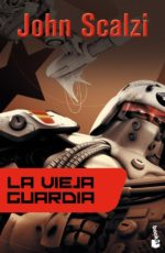 scalzi-vieja-guardia-1