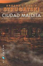 strugatski-ciudad-maldita
