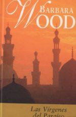 wood-virgenes-paraiso