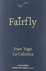 yago-fairfly