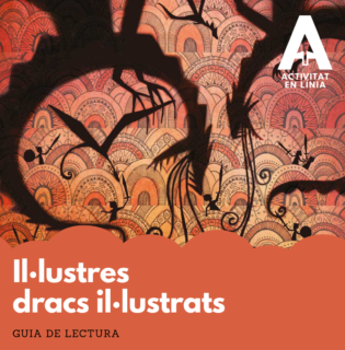 Il·lustres dracs il·lustrats (4)