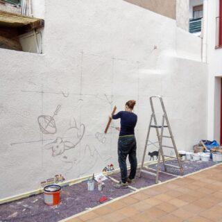 Mural-Gat-Corneli-01