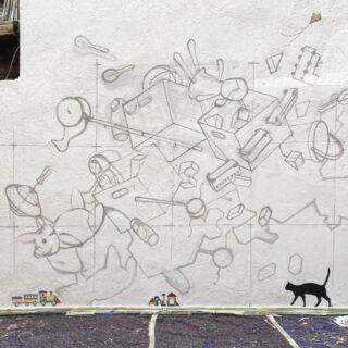 Mural-Gat-Corneli-02