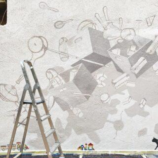Mural-Gat-Corneli-03