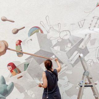 Mural-Gat-Corneli-04