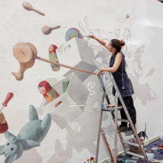 Mural-Gat-Corneli-05