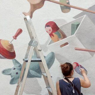Mural-Gat-Corneli-06
