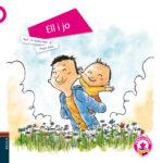 Roger Simó – Ell i Jo