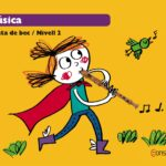 Roger Simó – Flauta de bec 1