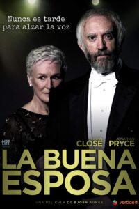dvd-Bue