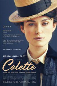 dvd-Col
