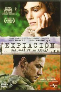 dvd-Exp