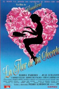 dvd-Flo