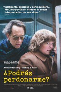 dvd-Pod